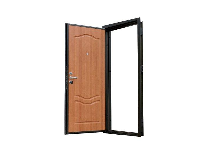 декоративные профиля на входную дверь